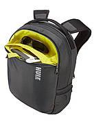 Рюкзак с отделением для ноутбука Thule Subterra Backpack 23л Dark Shadow (темно-серый), фото 6