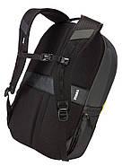 Рюкзак с отделением для ноутбука Thule Subterra Backpack 23л Dark Shadow (темно-серый), фото 9