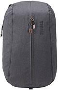 Рюкзак с отделением для ноутбука Thule Vea Backpack 17л Black (черный), фото 2