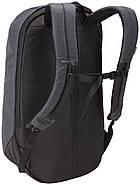 Рюкзак с отделением для ноутбука Thule Vea Backpack 17л Black (черный), фото 4