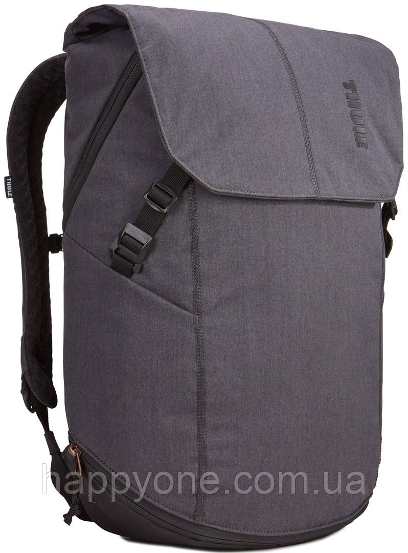 Рюкзак с отделением для ноутбука Thule Vea Backpack 25л Black (черный)