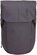 Рюкзак с отделением для ноутбука Thule Vea Backpack 25л Black (черный), фото 2