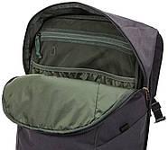 Рюкзак с отделением для ноутбука Thule Vea Backpack 25л Black (черный), фото 5