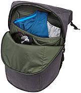 Рюкзак с отделением для ноутбука Thule Vea Backpack 25л Black (черный), фото 6