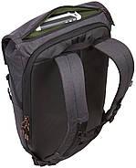 Рюкзак с отделением для ноутбука Thule Vea Backpack 25л Black (черный), фото 8