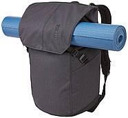 Рюкзак с отделением для ноутбука Thule Vea Backpack 25л Black (черный), фото 9