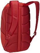 Рюкзак з відділенням для ноутбука Thule EnRoute 14л Backpack Red Feather (червоний), фото 3