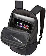 Рюкзак з відділенням для ноутбука Thule EnRoute 14л Backpack Red Feather (червоний), фото 5
