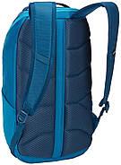 Рюкзак с отделением для ноутбука Thule EnRoute 14л Backpack Poseidon (синий), фото 3