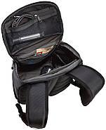 Рюкзак с отделением для ноутбука Thule EnRoute 14л Backpack Poseidon (синий), фото 4