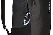 Рюкзак с отделением для ноутбука Thule EnRoute 14л Backpack Poseidon (синий), фото 8
