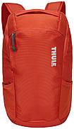 Рюкзак з відділенням для ноутбука Thule EnRoute 14л Backpack Rooibos (червоний), фото 2