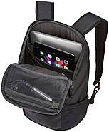 Рюкзак з відділенням для ноутбука Thule EnRoute 14л Backpack Rooibos (червоний), фото 5