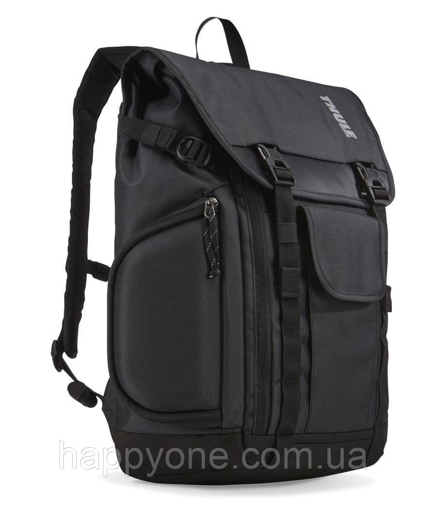Рюкзак с отделением для ноутбука Thule Subterra Daypack 25л Dark Shadow (темно-серый)