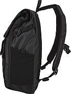 Рюкзак с отделением для ноутбука Thule Subterra Daypack 25л Dark Shadow (темно-серый), фото 3