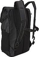 Рюкзак с отделением для ноутбука Thule Subterra Daypack 25л Dark Shadow (темно-серый), фото 4