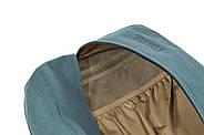 Рюкзак з відділенням для ноутбука Thule Vea Backpack 17л Deep Teal (бірюзовий), фото 4