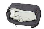 Рюкзак з відділенням для ноутбука Thule Vea Backpack 17л Deep Teal (бірюзовий), фото 7