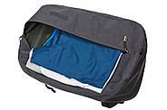 Рюкзак з відділенням для ноутбука Thule Vea Backpack 17л Deep Teal (бірюзовий), фото 8