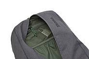 Рюкзак з відділенням для ноутбука Thule Vea Backpack 17л Deep Teal (бірюзовий), фото 9