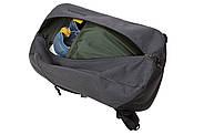 Рюкзак з відділенням для ноутбука Thule Vea Backpack 17л Deep Teal (бірюзовий), фото 10