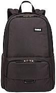 Рюкзак з відділенням для ноутбука Thule Aptitude Backpack 24 л Black (чорний), фото 2