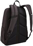 Рюкзак з відділенням для ноутбука Thule Aptitude Backpack 24 л Black (чорний), фото 3