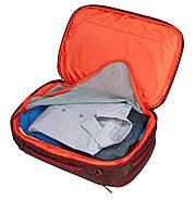 Рюкзак-наплечная сумка Thule Subterra Carry-On 40L Ember (бордовый), фото 7