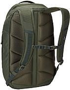Рюкзак Thule EnRoute 23л Backpack Dark Forest (темно-зеленый), фото 3