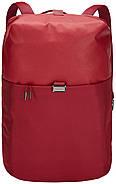 Рюкзак з відділенням для ноутбука Thule Spira Backpack 15 л Rio Red (червоний), фото 2