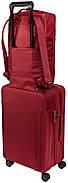 Рюкзак з відділенням для ноутбука Thule Spira Backpack 15 л Rio Red (червоний), фото 10