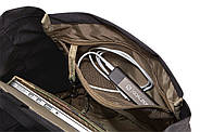Рюкзак с отделением для ноутбука Thule Lithos 16л Backpack Lava/Red Feather (красный), фото 5