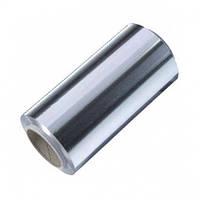 Фольга  алюминиевая для парикмахерских работ 12см*100м  в рулоне