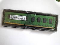 DDR3 2Gb PC10600 1333Mhz AMD, Оперативная память