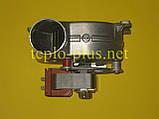 Вентилятор D003201710 (3003201710) Demrad Demrad Nitron HKF 224, HKF 230, фото 3