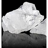 Жіночі міні-парфуми Kara Yodeyma 15 мл (Яблуко Бамбук Білий мускус) духи Йодейма, фото 5