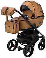 Дитяча коляска 2в1 Adamex Barcelona Ecco Y230