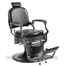 Мужское парикмахерское кресло Baron Барбершоп