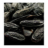 Жіночі міні-парфуми Very Special Yodeyma 15 мл (Тубероза, Мигдаль Жасмин Боби тонка) духи Йодейма, фото 5