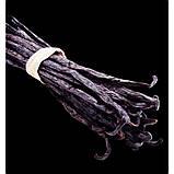 Чоловічі міні-парфуми Instint Yodeyma 15 мл (Помаранчевий цвіт Лаванда Ваніль) духи Йодейма, фото 5