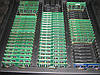 Модуль памяти Samsung SO-DIMM DDR3 2GB, 1333MHz, PC3-10600, CL9, для ноутбука, фото 4