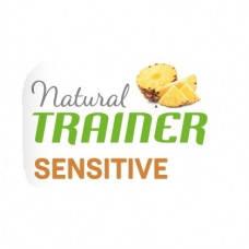 Линия NATURAL TRAINER® DOG SENSITIVE