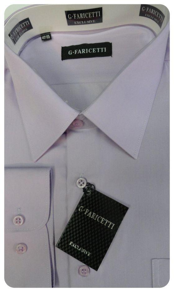 Рубашка мужская G.Faricetti