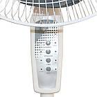 Вентилятор с пультом, Rainberg FS-1608, 40Вт., фото 4