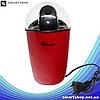 Кофемолка Domotec MS-1306 200ватт - мощная кофемолка из нержавеющей стали, фото 2