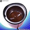 Кофемолка Domotec MS-1306 200ватт - мощная кофемолка из нержавеющей стали, фото 3