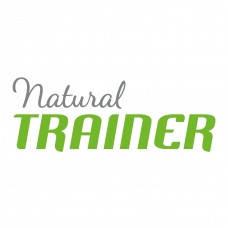 Линия NATURAL TRAINER® DOG