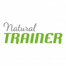 NATURAL TRAINER® CAT (Италия)