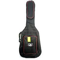Чехол для акустической гитары  HW10-WG41 зимний