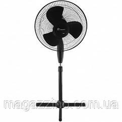 Вентилятор, Domotec FS-40-9 / 1619, 40Вт.